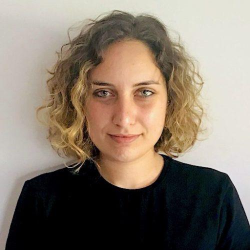 Clara Borrelli