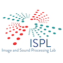 Image and Sound Processing Lab