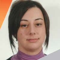 Eliana Frigerio