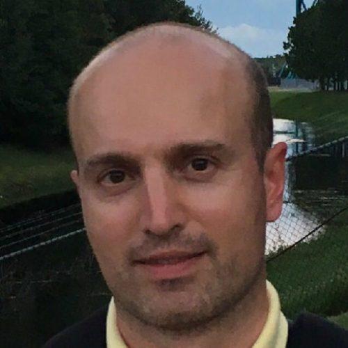 Emanuele Plebani