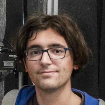 Francesco Setragno