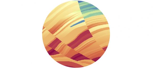 Geophysical Data Processing