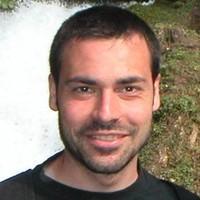 Lucio Bianchi