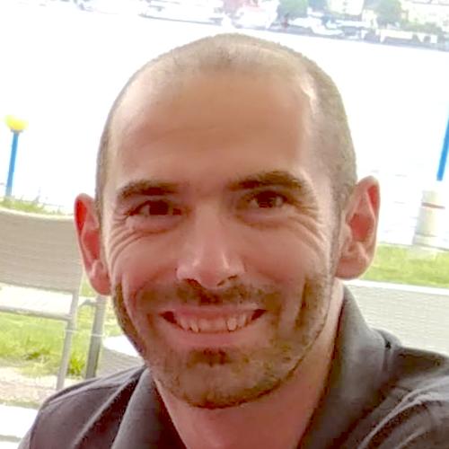 Marco Tagliasacchi