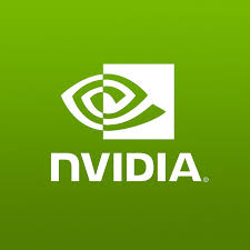 NVIDIA Donates to ISPL two Quadro P6000 GPUs