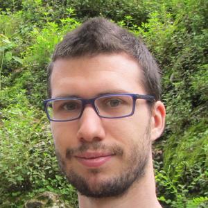 Paolo Bestagini