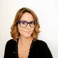 Silvia Lameri
