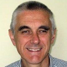 Stefano Tubaro