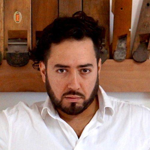Juan Sebastian Gonzalez
