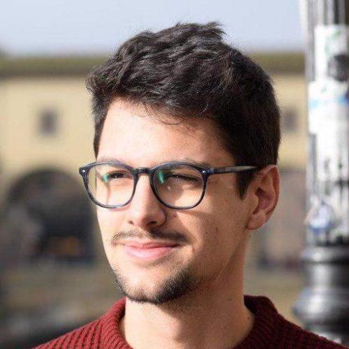 Davide Salvi